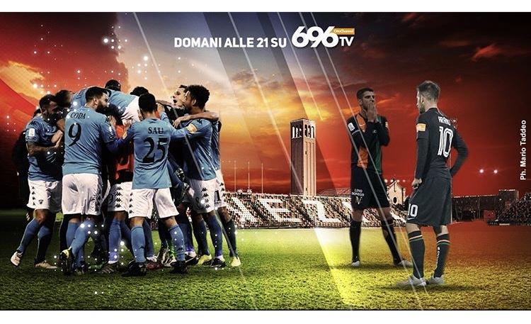 domani-ore-21-rivivi-su-ottochannel-canale-696-la-vittoria-contro-il-venezia