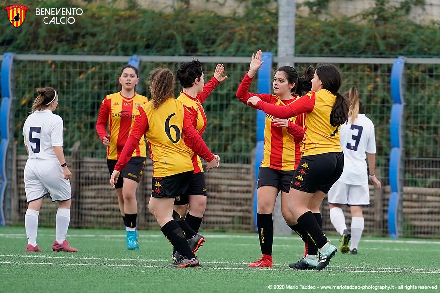 scuola-calcio-femminile-2020-21-info-iscrizioni