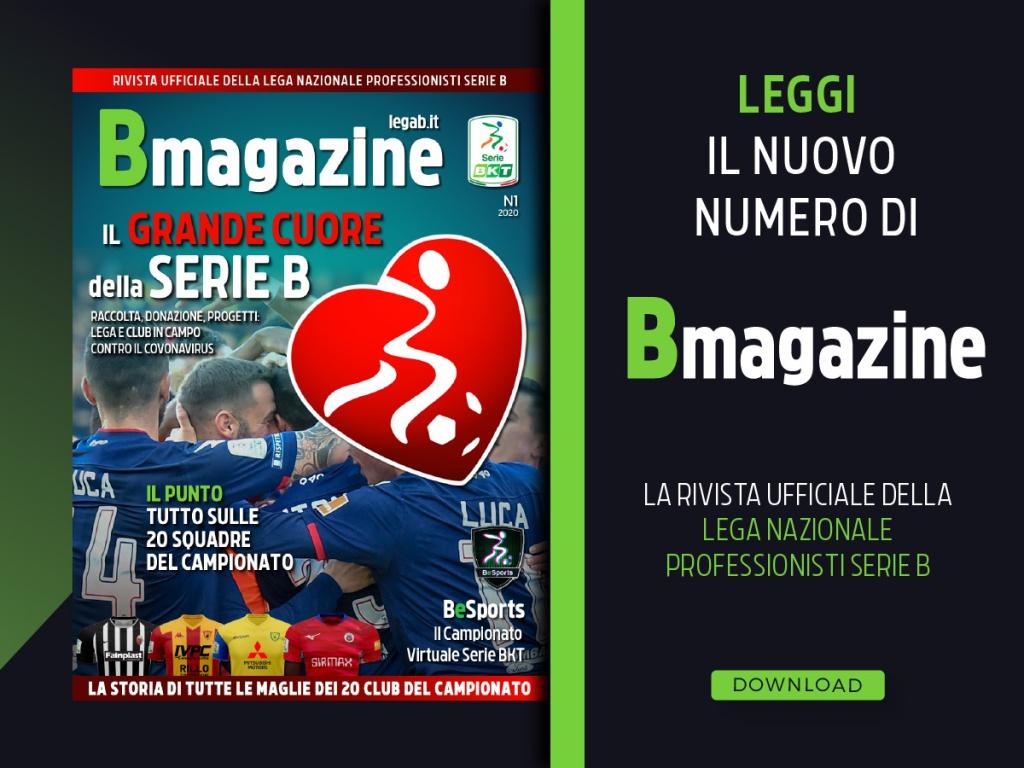 b-magazine-ecco-la-nuova-edizione-del-magazine-della-b