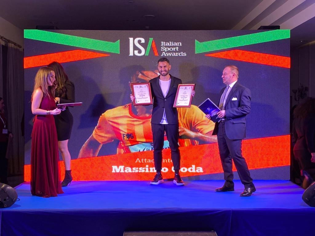 italian-sport-awards-premi-al-benevento