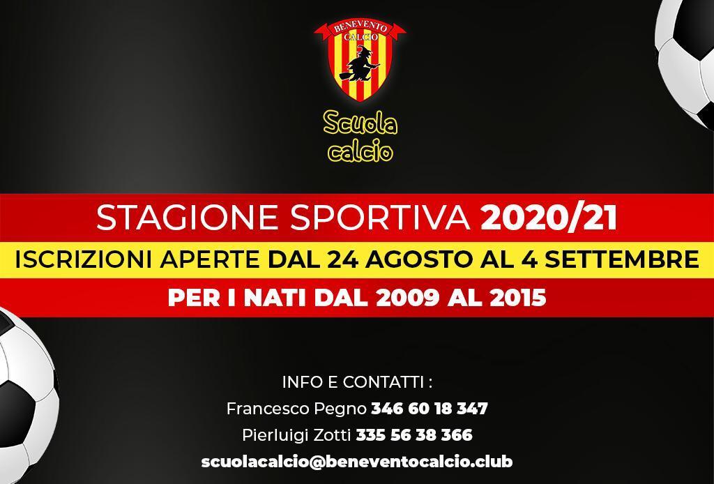 scuola-calcio-al-via-le-iscrizioni-per-la-stagione-2020-21