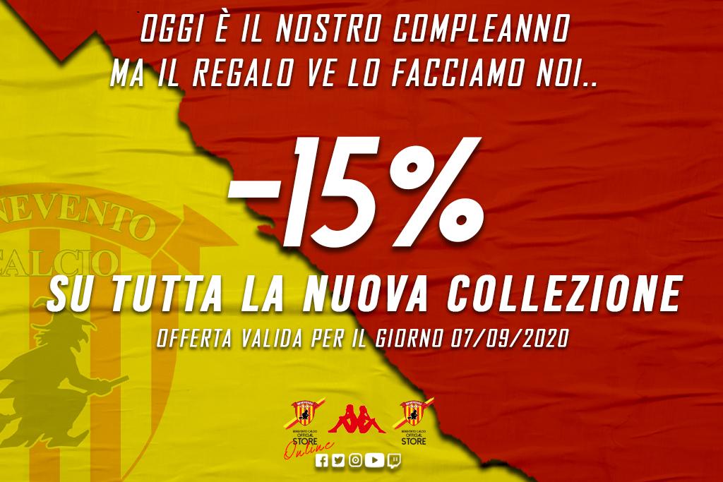 official-store-rinnova-il-tuo-guardaroba-vestiti-di-giallorosso