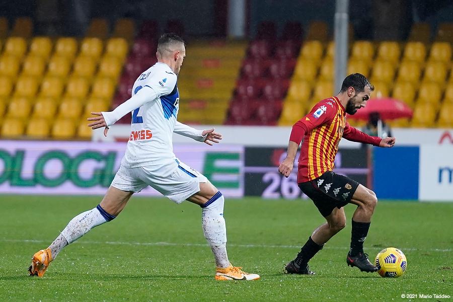 beneventoatalanta-il-report-match