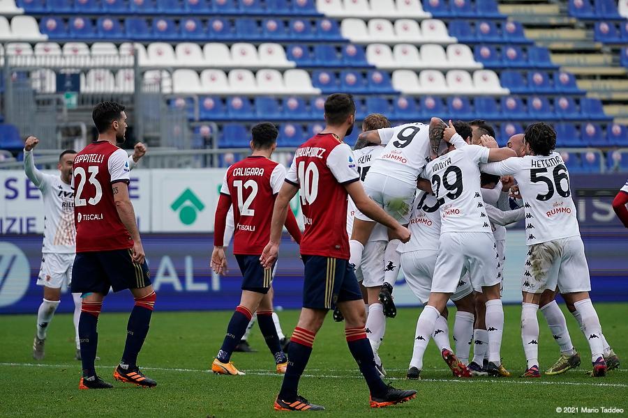 cagliaribenevento-1-2-il-report-match