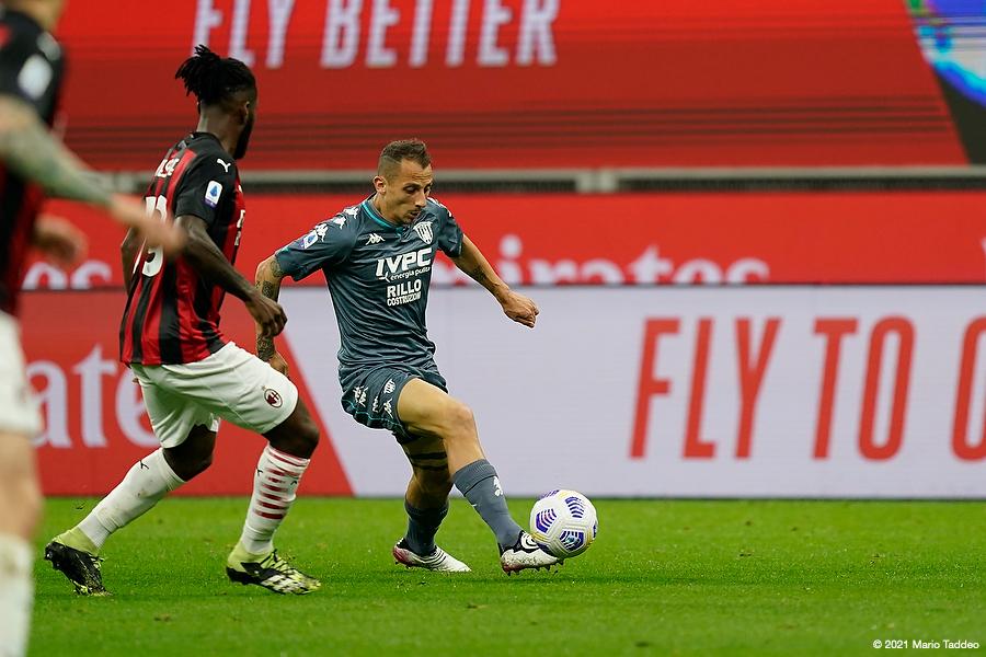milanbenevento-il-report-match