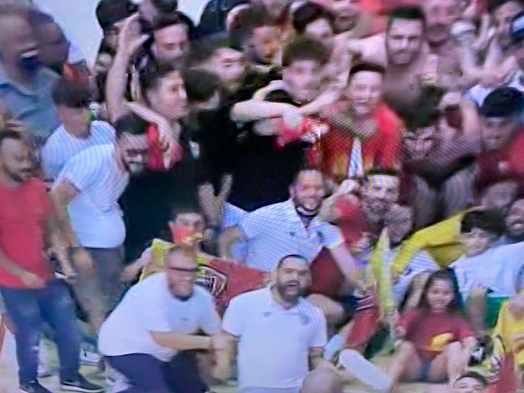 calcio-a-cinque-il-benevento-5-promosso-in-a-2