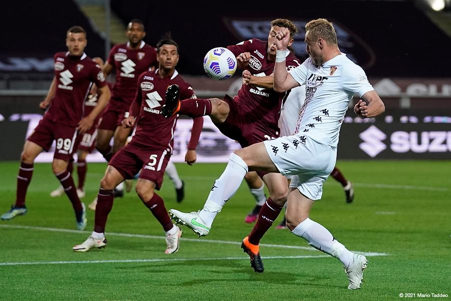torinobenevento-il-report-match