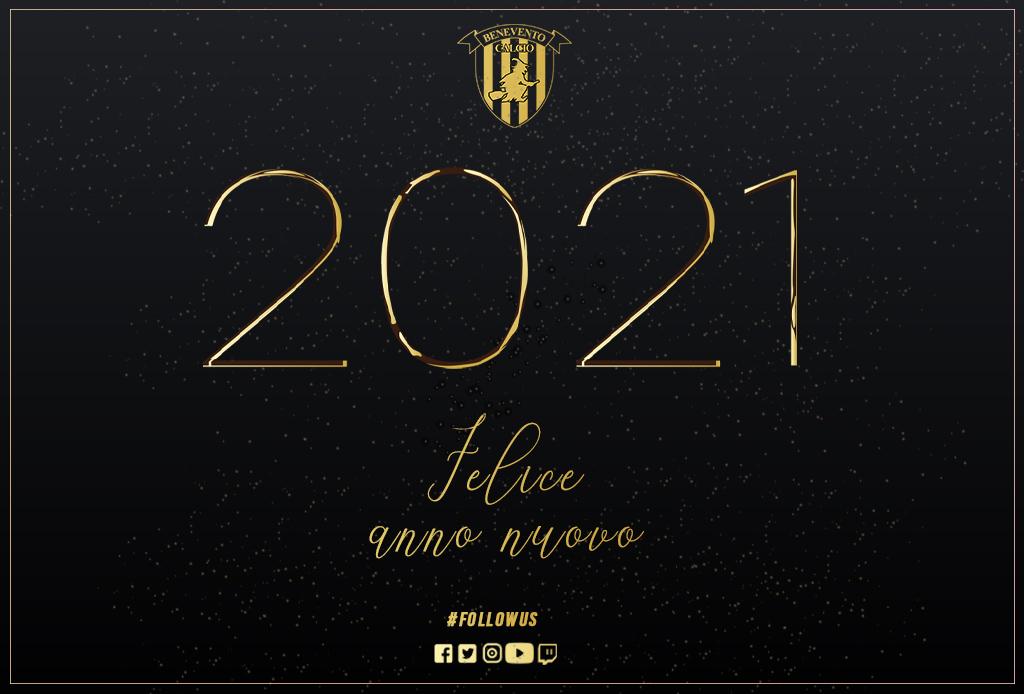 a-tutti-i-cuori-giallorossi-felice-2021