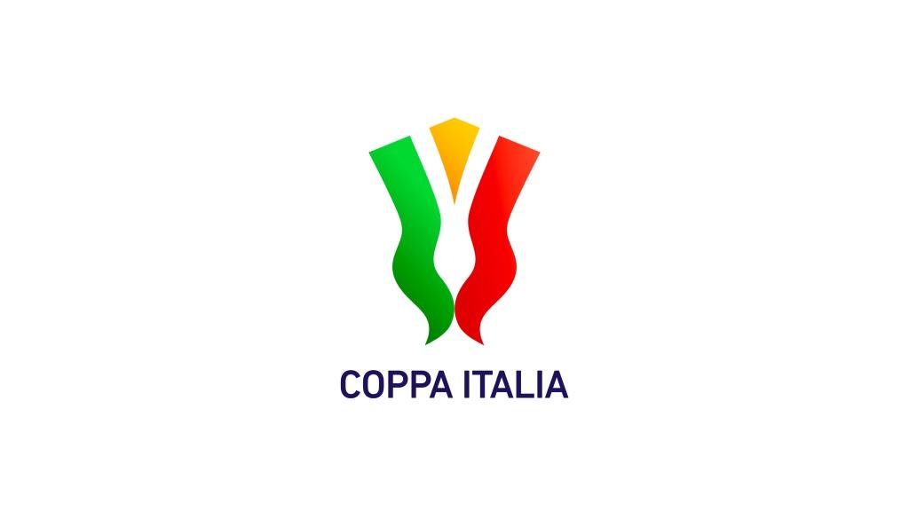 coppa-italia-2021-2022-beneventospal-il-14-agosto-alle-ore-17-45