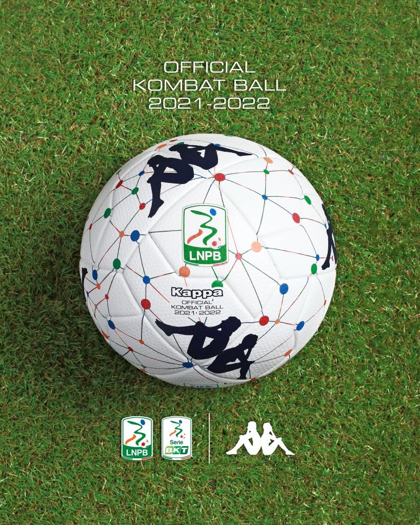 kombat-ball-2022-e-il-nuovo-pallone-ufficiale-della-serie-bkt-2021-2022